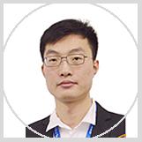 HTML5培训讲师