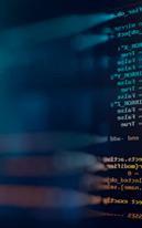 H5|HTML5前端|web前端技术干货
