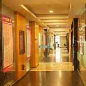 杭州千锋校区环境10