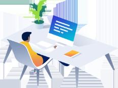 Java培训行业稳定