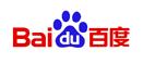 百度-logo