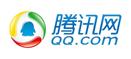 腾讯-logo