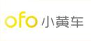 ofo小黄车-logo