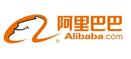 阿里巴巴-logo