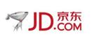 京东-logo