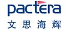 文思海辉-logo