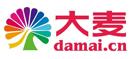 大麦-logo