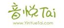 音悦Tai-logo