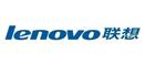 联想-logo