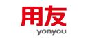 用友-logo