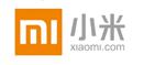 小米-logo