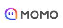 momo-logo
