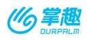 掌趣-logo