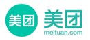 美团-logo