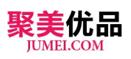 聚美优品-logo