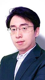 PMP培訓劉老師