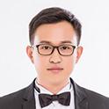 UI设计培训王老师