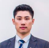 web前端培训郑若凡老师