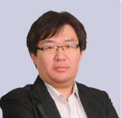 web前端培训王海龙老师