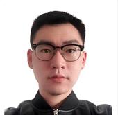 web前端培训赵博健老师