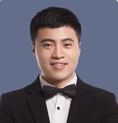 web前端培训欧阳锋老师