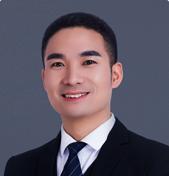 web前端培训中原李彦宏老师