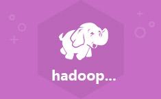 hadoop、hdfs、zookeeper和hadoop的高可用
