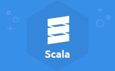 Scala语言环境安装、Scala基本语法
