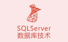 SQLServer数据库技术